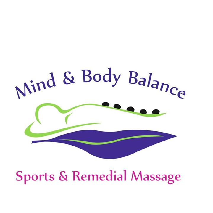 Mind & Body Balance Sports & Remedial Massage